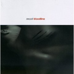 Recoil_bloodline