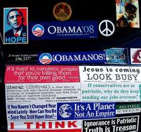 Liberal_bumper_stickers