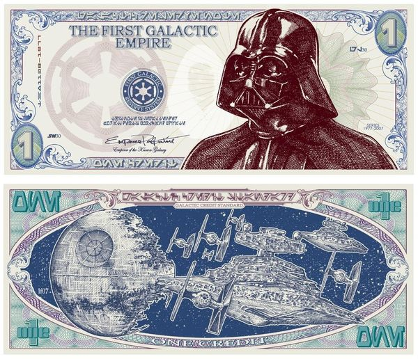 Star_wars_imperial_currency