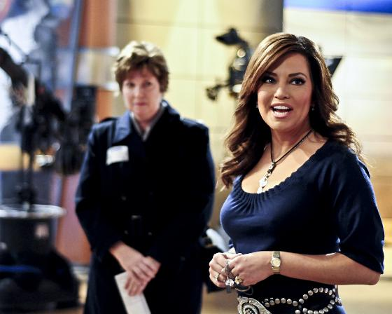 Robin_meade_candid_01