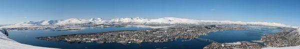 Tromso_panorama