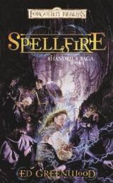 Spellfire_cover