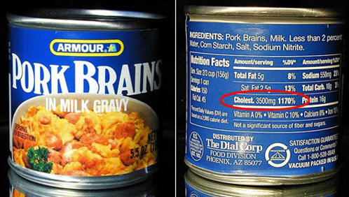 Pork_brains_wtf