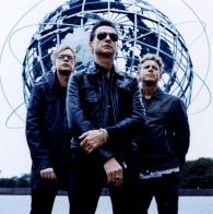depeche_mode_group_photo