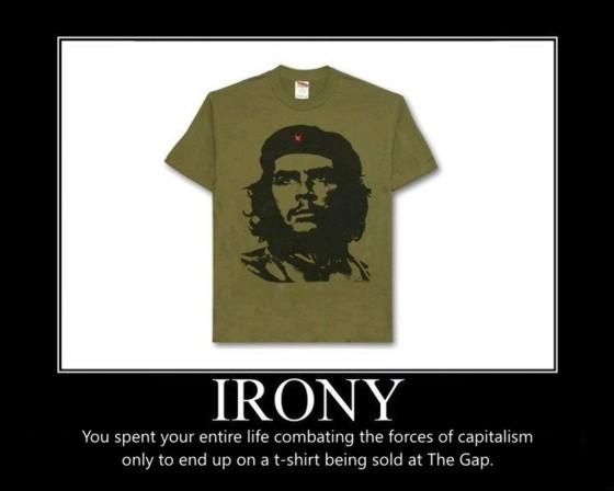 [Image: irony_che_t-shirt.jpg]