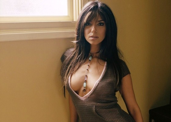 "Continue reading ""Roselyn Sanchez"" ». Posted on August 18, 2010 in"
