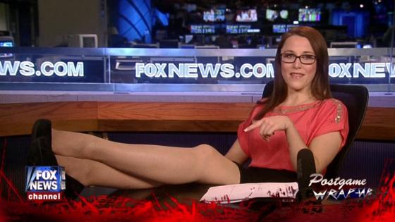 Woody's Place: S.E. Cupp